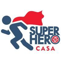 2019 CASA Superhero 5K - Bridgeport, WV - 87e69661-23d7-4d9c-8451-7b5388834d12.jpg