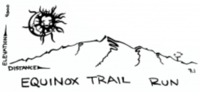 Equinox Trail Run - Garden City, ID - race22385-logo.bvVObd.png