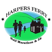 Harpers Ferry Half Marathon & 5K - Shepherdstown, WV - 8d19c2c3-1af5-4f63-ae1b-e4181a540fa4.jpg