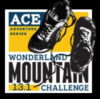 Wonderland Mountain Challenge 2019 - Minden, WV - 417cdcc8-75b5-426e-a394-14e3af6e8884.png
