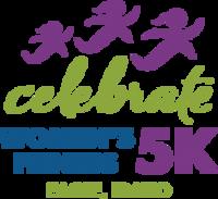 Celebrate Women's Fitness 5K - Eagle, ID - race3997-logo.budJYs.png
