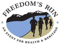 Freedom's Run 2019 - Shepherdstown, WV - 299d764b-6d51-4f91-9625-61b79f3fd1b0.jpg