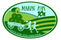 SMHS Makin' Hay 10K - Middletown, MD - race38928-logo.bx0B8K.png