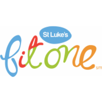 St. Luke's FitOne 5K/10K/Half Marathon - Boise, ID - race29637-logo.bAtO6I.png