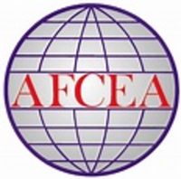 AFCEA Central Maryland Race for Excellence  - 5K & Family Fun Run/Walk - Columbia, MD - race55460-logo.bAtsi8.png