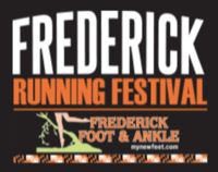 Frederick Running Festival - Frederick, MD - race56100-logo.bAyoGe.png
