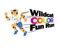 Whetstone ES Wildcat Color Fun Run - Montgomery Village, MD - race71736-logo.bCOKSp.png