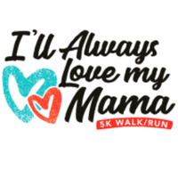 I'll Always Love My Mama 5K - Upper Marlboro, MD - race57900-logo.bC2VK6.png
