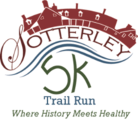 Historic Sotterley's 5K - Hollywood, MD - race30559-logo.byK41Q.png