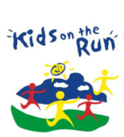 MCRRC Kids on the Run - Gaithersburg, MD - race72692-logo.bCBy4O.png