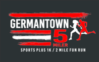 Germantown 5 Miler, Sports Plus 1K & 2 Mile Family Fun Run - Germantown, MD - race71287-logo.bCIrLM.png
