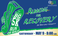 BG 5K Run/Walk - Running for Recovery in Harford County - Bel Air, MD - race58010-logo.bEnfcf.png
