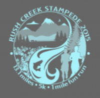 Rush Creek Stampede - Cambridge, ID - race4309-logo.bwaHae.png
