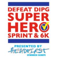 Defeat DIPG Superhero Sprint & 6K - Bethesda, MD - race40083-logo.bx_-vR.png