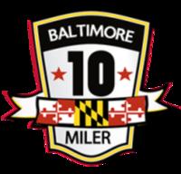 Baltimore 10 Miler - Baltimore, MD - race56901-logo.bAB_QP.png