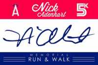Nick Adenhart 5K - Williamsport, MD - race71609-logo.bCuZEb.png