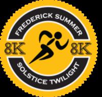 Frederick Summer Solstice 8K - Walkersville, MD - race55318-logo.bAJgBo.png