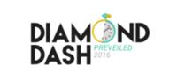 Diamond Dash - Coeur D Alene, ID - race34966-logo.bxtr6Q.png