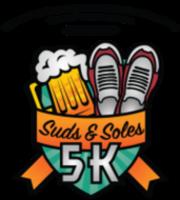 Suds & Soles 5K - Rockville, MD - race71377-logo.bCsqfw.png