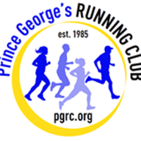 Summer Series races - Greenbelt, MD - race35955-logo.bxAU00.png