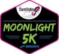 Moonlight 5K presented by Brooks - Bel Air, MD - race54350-logo.bB3j-_.png