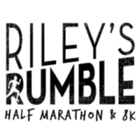 MCRRC Riley's Rumble Half Marathon & 8K (NON-MEMBERS) - Boyds, MD - race72481-logo.bCzT6k.png