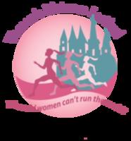 Frederick Women's Distance Festival - Frederick, MD - race50830-logo.bCltKD.png