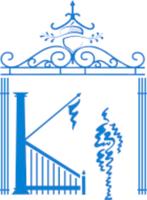 Kentlands/Lakelands 5K Run/Walk - Gaithersburg, MD - race43433-logo.bCy4u1.png