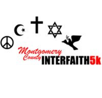 Montgomery County Interfaith 5K - Boyds, MD - race32861-logo.by-vfH.png