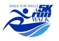 5K Walk for Wells 2020 - Windsor Mill, MD - race19996-logo.bvkhwW.png