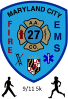 Maryland City Volunteer Fire Department 4TH Annual 9/11 5k - Laurel, MD - race63739-logo.bBLNjx.png