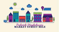 Frederick Market Street Mile - Frederick, MD - race50864-logo.bCpqJn.png