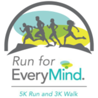Run for EveryMind 5k and 3k walk - Rockville, MD - race58816-logo.bAXo7u.png