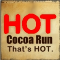 Hot Cocoa Run - Eagle, ID - race5819-logo.bv7oQe.png