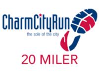 Charm City Run 20 Miler - Freeland, MD - race17806-logo.bx4-9X.png