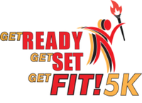 14th Annual Get Ready! Get Set! Get Fit! 5K Run/Walk and 1-Mile Walk - Rosedale, MD - race61650-logo.bEJn0U.png
