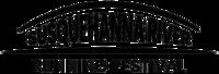 2019 Susquehanna River Running Festival (SRRF) - Havre De Grace, MD - race68742-logo.bCcepG.png