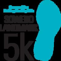 Sowebo Landmark 5K - Baltimore, MD - race62295-logo.bBcl3r.png