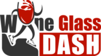 Wine Glass Dash - Gaithersburg, MD - race57586-logo.bAI1cK.png