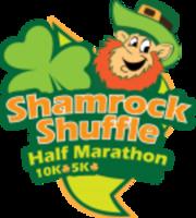 Shamrock Shuffle - Kuna, ID - race5222-logo.buCS_P.png