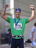Kevin Stoddard Memorial Superhero 5k & KAPOW Fun Run - Silver Spring, MD - race60751-logo.bA1JYy.png