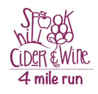 Spook Hill Cider & Wine 4 Mile Run - Burkittsville, MD - race30123-logo.bwUKLz.png