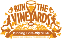Run the Vineyards - Running Hare Fall 5K - Prince Frederick, MD - race46466-logo.bCBbqY.png