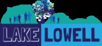 Lake Lowell Marathon - Nampa, ID - race5775-logo.buKNHD.png