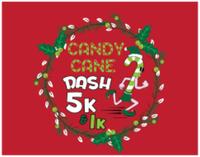 Candy Cane Dash 5K/1K - Frederick, MD - race53456-logo.bAgRJX.png