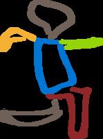 RunSBY Events (Salisbury Marathon/Salisbury Half Marathon/5k) - Salisbury, MD - race61493-logo.bA643l.png