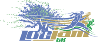 LOGJam 5k - Ellicott City, MD - race2511-logo.bApRmA.png