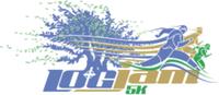 LOGJam 5k - Ellicott City, MD - race2511-logo.bApRmA.png