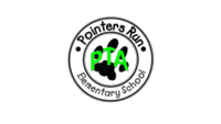 Pointers Virtual Fun Run - Clarksville, MD - race59306-logo.bASNLv.png