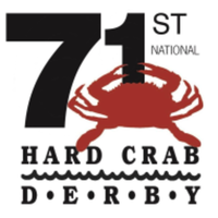 40th Mike Sterling 10k/5k - Crisfield, MD - race46111-logo.bBE3QU.png